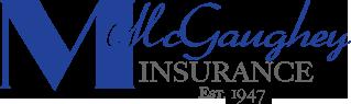 Arkansas Cameron Insurance Company Insurance Agent